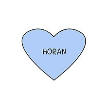 Horan by anniem1991