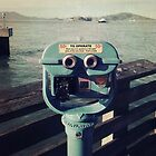 Viewing Alcatraz by hollingsworth
