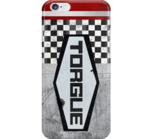 Torgue Phone Case iPhone Case/Skin