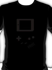 Classic Gamer T-Shirt