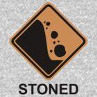 Stoned by KushDesigns
