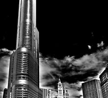 sweet home chicago 1 by bjphotographs