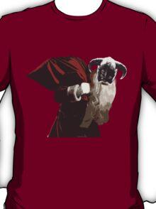 Fa La Fus Ro Dah! T-Shirt
