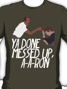 Key & Peele - Substitute Teacher T-Shirt