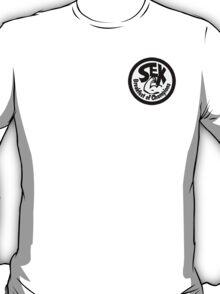 Brunch of Champions T-Shirt