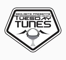 SEGAbits presents Tuesday Tunes by SEGAbits