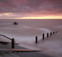 Fylde Light by Jeanie