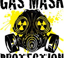 GAS_MASK_PROTECTION by auraclover