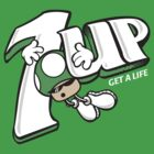Get a Life ( simple version) by Samiel