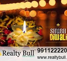 Professional Real Estate Services in Delhi NCR RealtyBull 9911222205 by RealtyBull