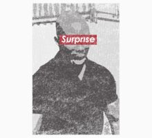 Doakes Surprise (Vintage) by Surpryse