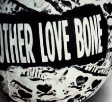 Mother Love Bone Sticker