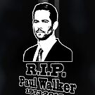 Pw RIP by mattimac