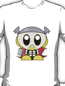 Mini Thor T-Shirt