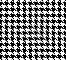 Houndstooth by TP79