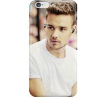 Liam Payne Phone Case iPhone Case/Skin
