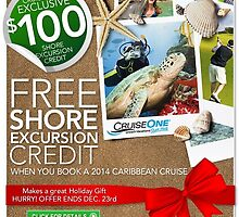 Celebrity Cruise Lines by thebestcruise