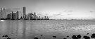 Port of Miami by njordphoto
