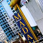 madame tussauds new york by bron stadheim