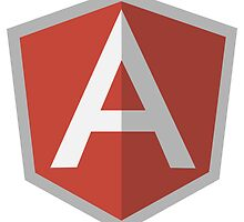 Angular Shield by angular