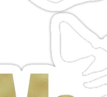 SoMo Sticker