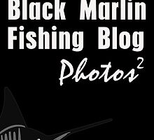 2014 Black Marlin Fishing Blog Calendar by blackmarlinblog