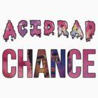 001 - Acid Rap by RadMajik