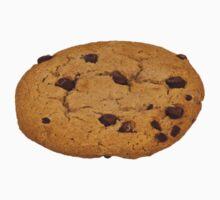 Cookie by ghjura