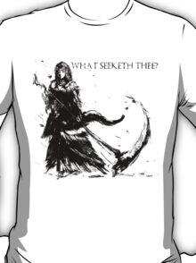 Priscilla T-Shirt