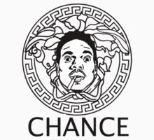 Chance Versace by bhm57