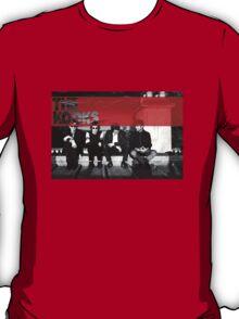 The Kooks T-Shirt