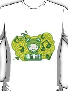 Frog_Method T-Shirt