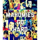 Austin Mahone-Mahomies Go Hard by lyricsbykailynn