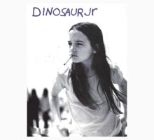 Dinosaur Jr. - Green Mind by Dotbar
