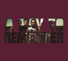 A Day To Remember by Humbug91