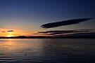 Islay Dawn by Kasia-D