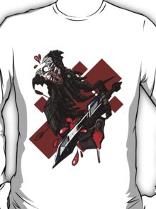 DRAGON SLAYER T-Shirt