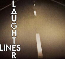 Bastille - Laughter Lines #3 by Thafrayer