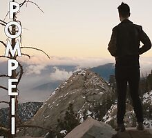 Bastille - Pompeii #3 by Thafrayer
