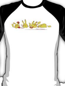 Pikagivings T-Shirt