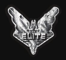 Elite by davewear