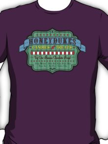 Honeydukes T-Shirt