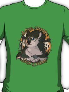 Much Zelda, Such Doge T-Shirt