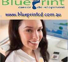 Business Etiquette Course Queensland by blueprintc