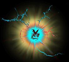 Dragon1 by jmichelmore