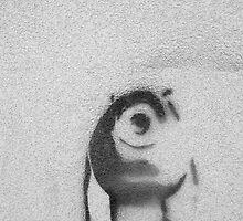 Where's Sully? by Emilie J. N. Pelka