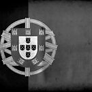 Portugal - Black&White by NicoWriter