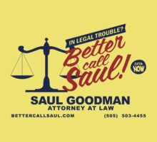 better call saul blue by websta