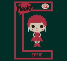 Mock Effie by Ironwings