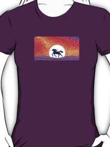 Horse Spirit T-Shirt